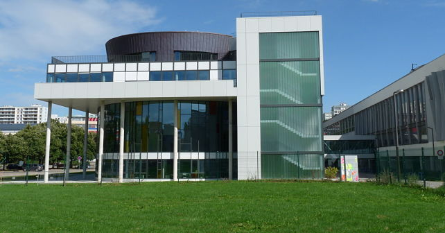 Université_Strasbourg_blog